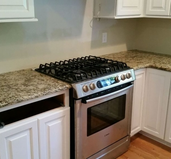 Kitchen Counters 01