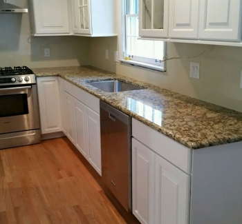 Kitchen Counters 02