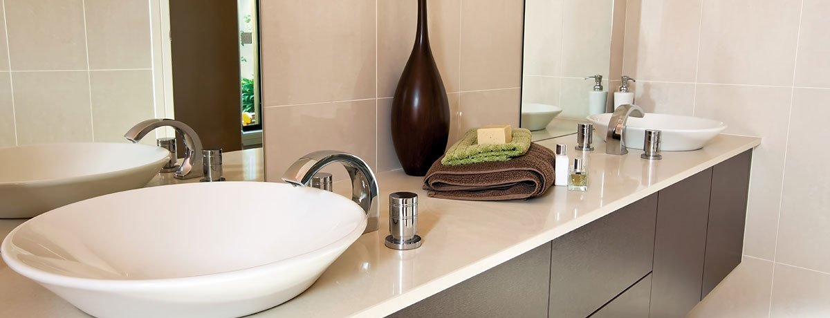 Bathroom Sinks Pure Granite Stone - Which-type-of-bathroom-sink-is-right-for-you
