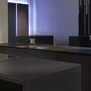 Dekton Kitchen Countertops Cincinnati OH
