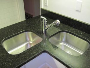 Granite Countertops New Trenton IN