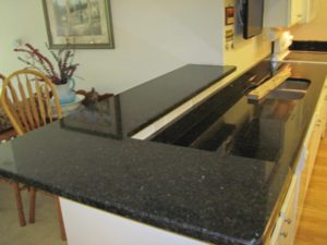 Granite Slabs Mason OH