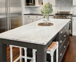 Quartz Countertops Oxford OH