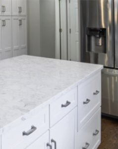 Quartz Slabs Cincinnati OH