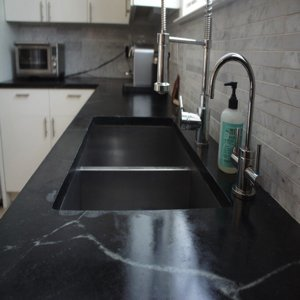 Quartzite Countertops Cincinnati OH | Soapstone Countertops on
