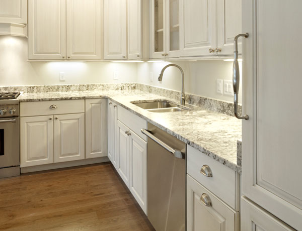 Granite Countertops Hidden Valley IN